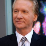 Bill Maher Thumbnail Photo