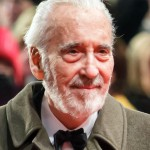 Christopher Lee Thumbnail
