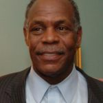 Danny Glover Thumbnail