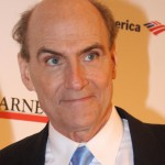 James Taylor Thumbnail Photo