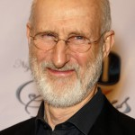 James Cromwell Thumbnail Photo