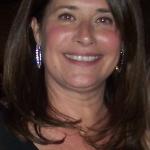 Lorraine Bracco Thumbnail