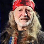 Willie Nelson Thumbnail