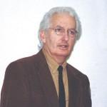Robin  Webb