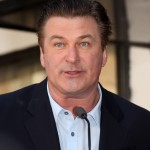 Alec Baldwin Thumbnail Photo