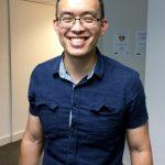 Wayne Hsiung Thumbnail